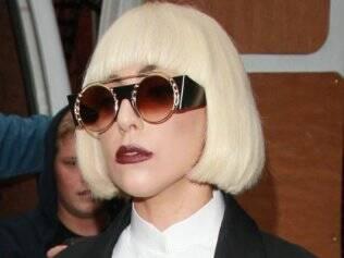 Lady Gaga: nova polêmica