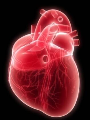 Condições que levam à diabetes e problemas cardíacos não são exclusividade dos obesos