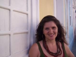 """""""Revi conceitos do que é relacionamento"""", diz Fabiana Motroni"""