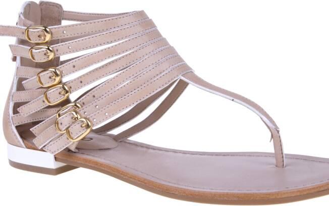 eff842ab0 Os sapatos e as bolsas que vão ser tendência no verão 2011 - Dicas ...