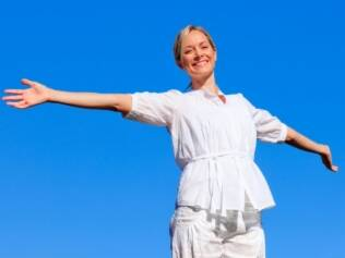 Liberdade é um valor social muito mais importante para a felicidade do que a riqueza