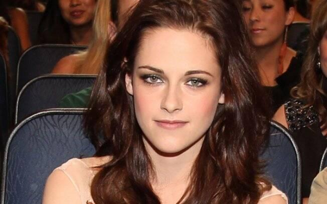 Kristen Stewart não será Lois Lane no próximo filme de Superman
