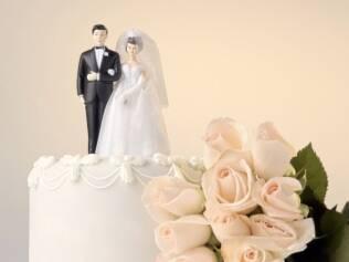 Simples e elegante: escolher bem o horário e o tipo de recepção ajuda a economizar na festa de casamento
