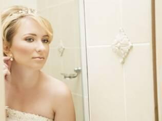 De seis meses às vésperas: quando realizar os tratamentos de beleza antes do casamento