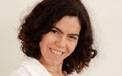 Mirna Zambrana é formada em arquitetura e urbanismo pelo Mackenzie. Sócia de Aurélio Martinez Flores, tem vasta experiência em projetos residenciais e comerciais