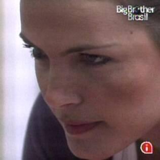 Diana passa mensagem por telepatia