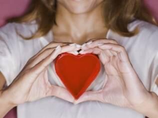 Autoestima: valorização e cuidado consigo mesma
