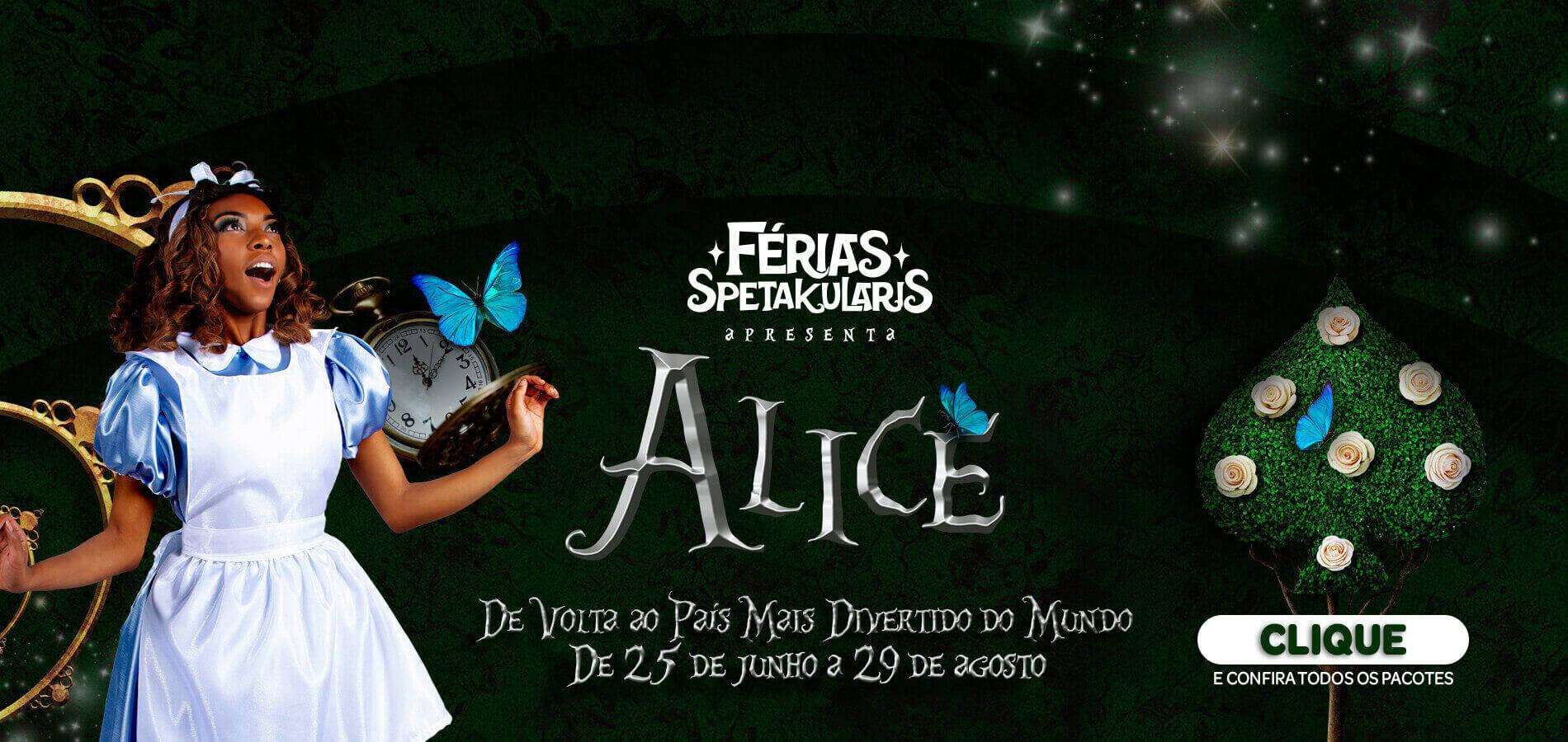 Banner Férias Spetakularis