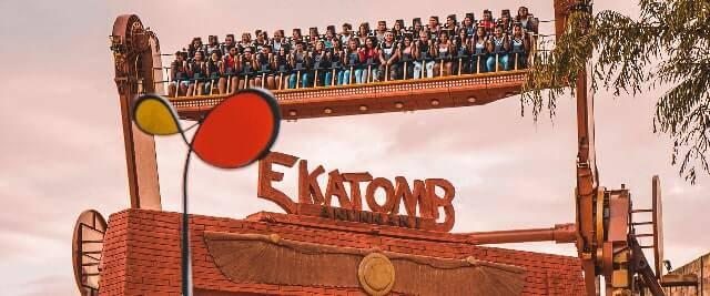 Ekatomb