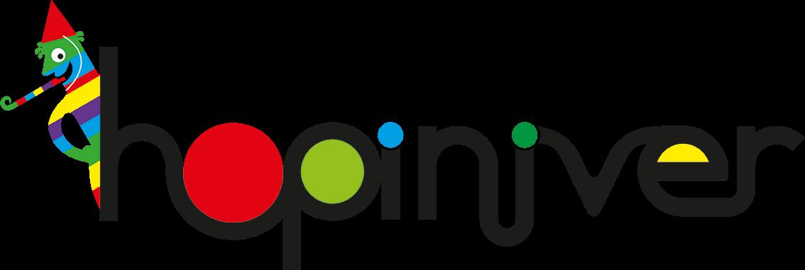 logo Hopi Niver