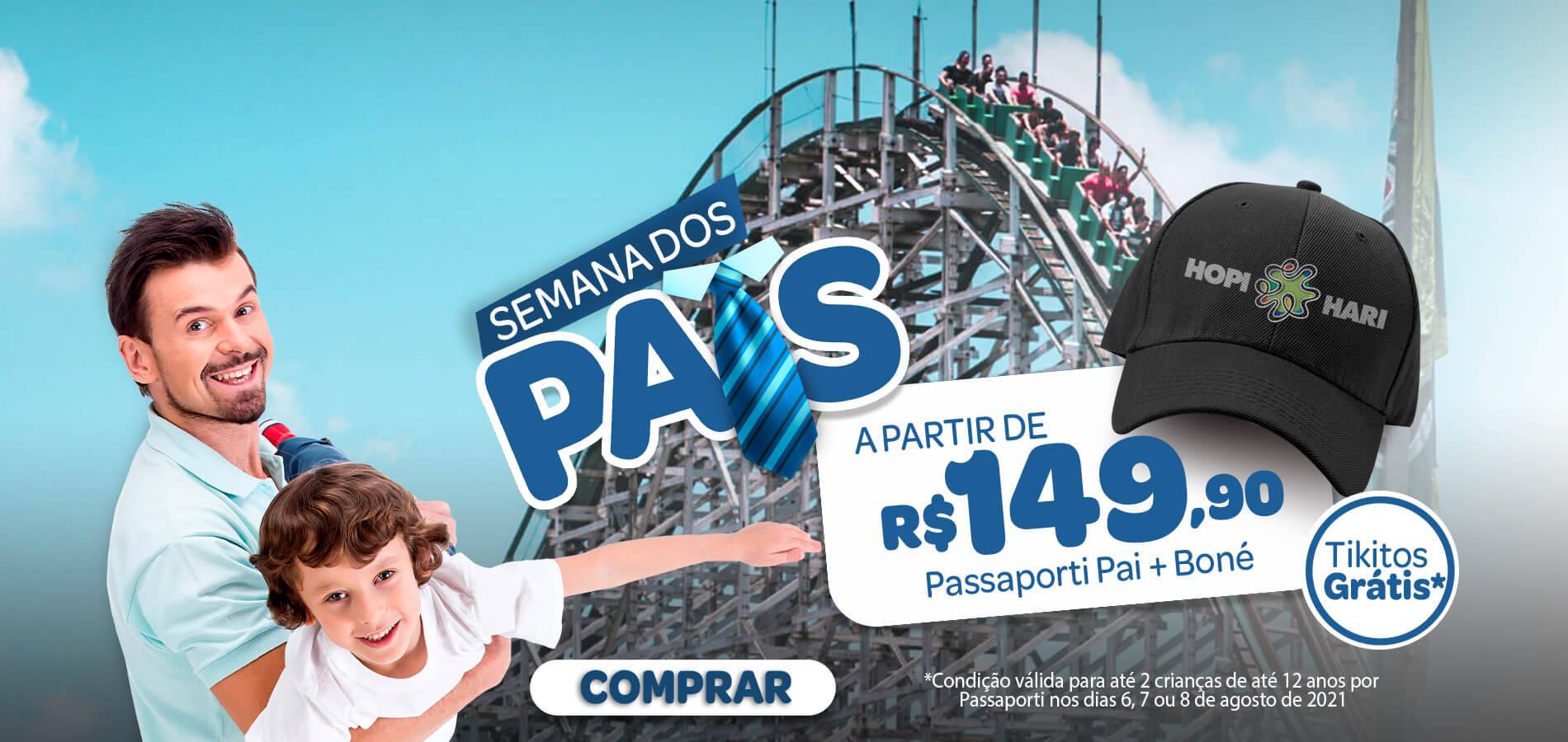 Banner Seman Dos Pais