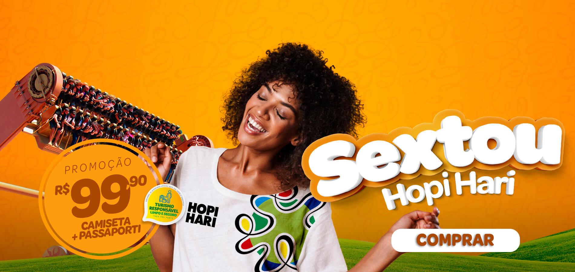 Banner Combo Sextou