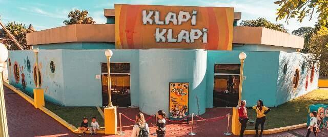 klapi-klapi