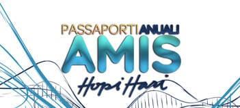 Imagem passaporti Anuali Amís