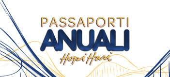 passaporti anuali