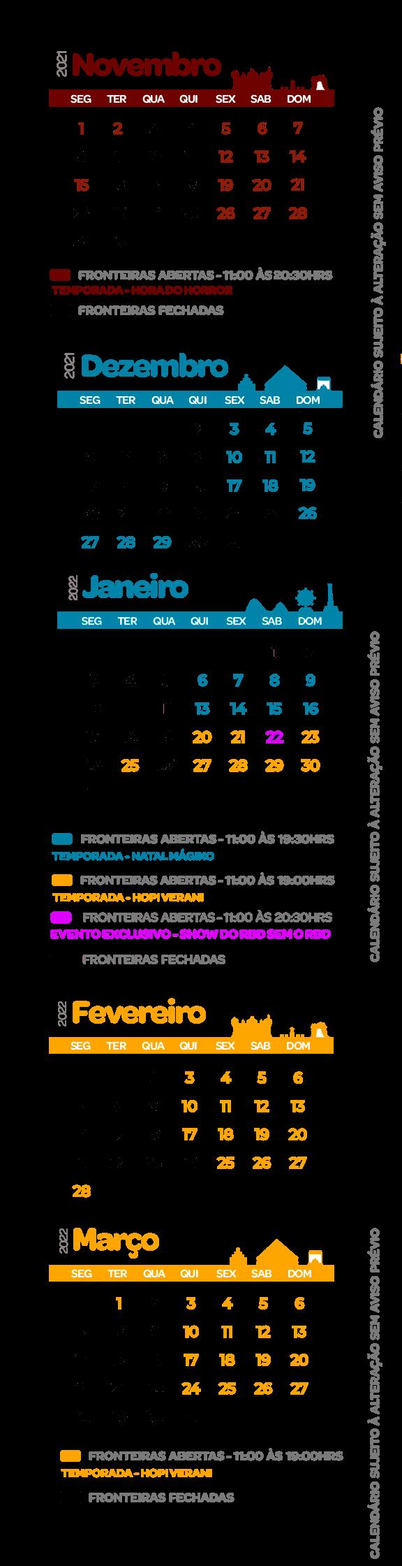 calendario-hopi