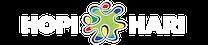 Logotipo do Hopi Hari