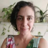Luciana Teixeira Morais