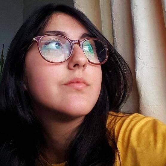 Luiza Lemos