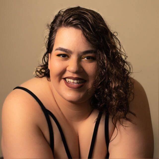 Naiana Ribeiro