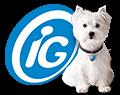 Portal IG