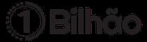 Logo 1bilhao