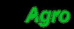 Logo agronegocio