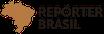 Reporter Brasil