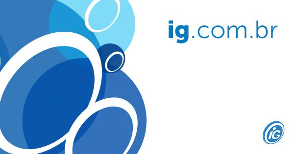(c) Ig.com.br